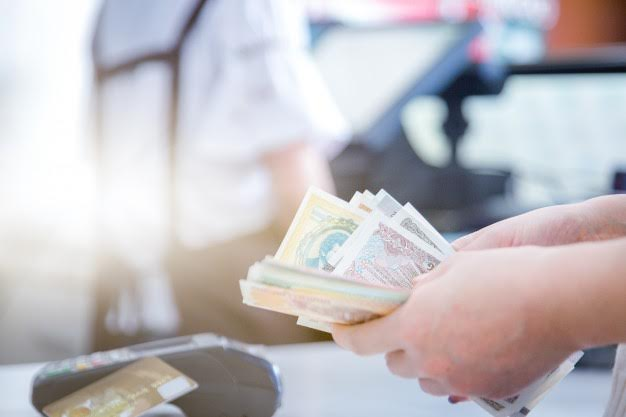 Money Laundering and Criminal Investigations Philippines Specialist