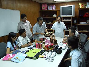 Private Investigators In Philippines